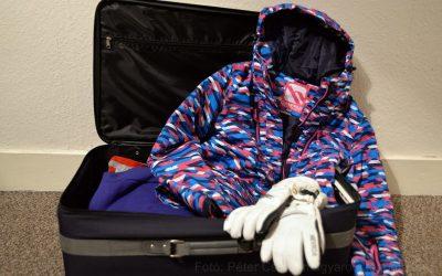 Dobozok és bőröndök – csomagolunk!