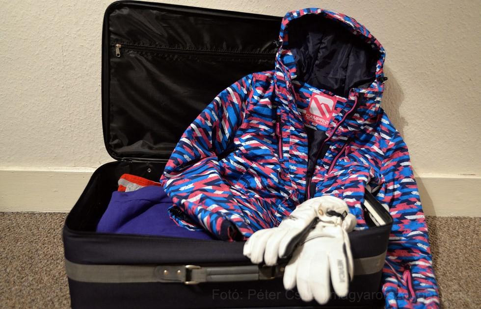 Dobozok bőröndök csomagolunk index
