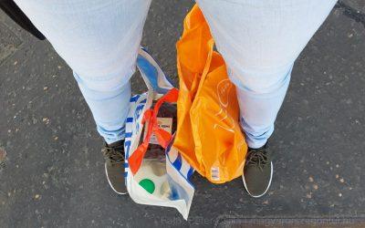 7 termék, ami más néven fut a UK-ben