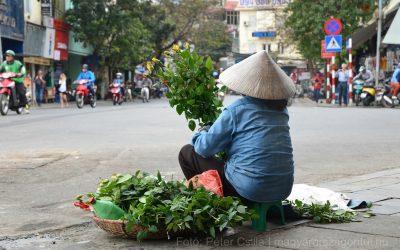 4 hónap Ázsia – ennyi pénzből is kihozható