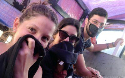 Tuktuk-kal északra: a legrázósabb kaland Ázsiában